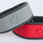 """You Can Now """"Opt Out"""" of Receiving New MagicBands with Every Trip"""