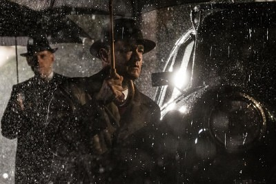 BridgeofSpies5
