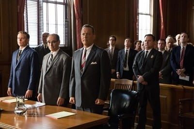 Bridgeofspies2