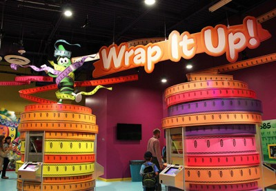 wrapitup