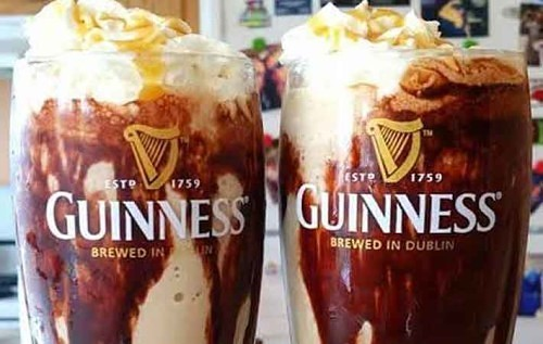 MI-Guiness-Beer-Float-Imgur