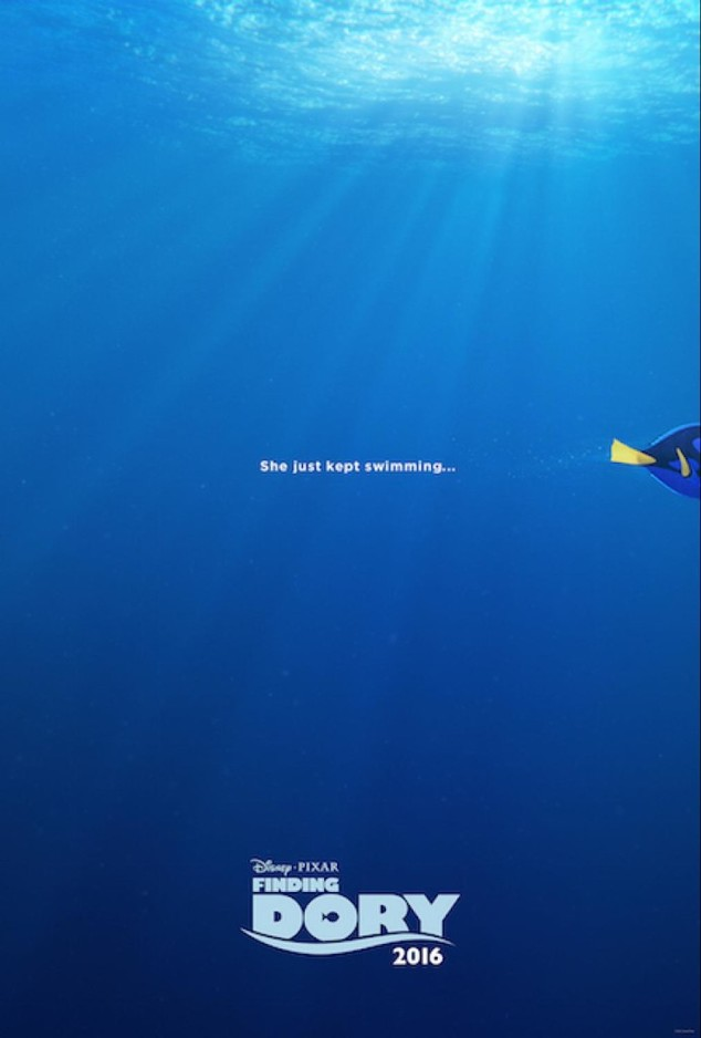 findingdory564224ead88cb