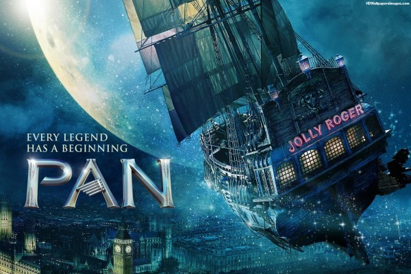 pan-movie-pan-2015-38861033-1920-1280