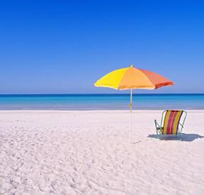 Family Beach Resorts Floria