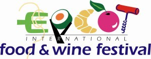 Epcot Food Wine