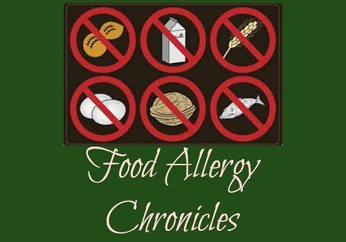 food-allergy-chronicles-logo-500x350