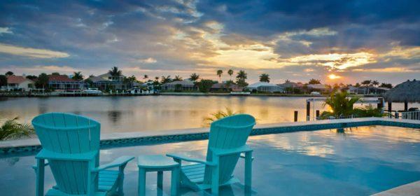 001-florida-vacation-rentals