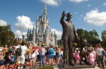Crowded School Holidays at the Walt Disney World Resort – Yay or Nay?