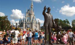 Crowded School Holidays at the Walt Disney World Resort – Yay or Nay?
