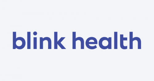blink_health_logo