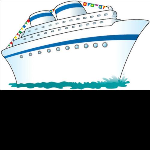 Reasons Cruise