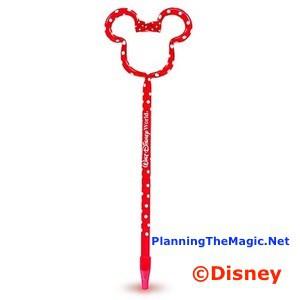Disney-Pen