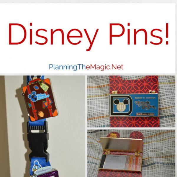 Disney-on-a-budget-Pins