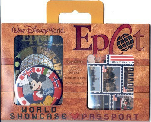 Disney-on-a-budget-epcot-passport