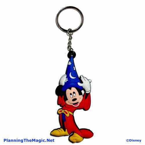 Disney-on-a-budget-keychain