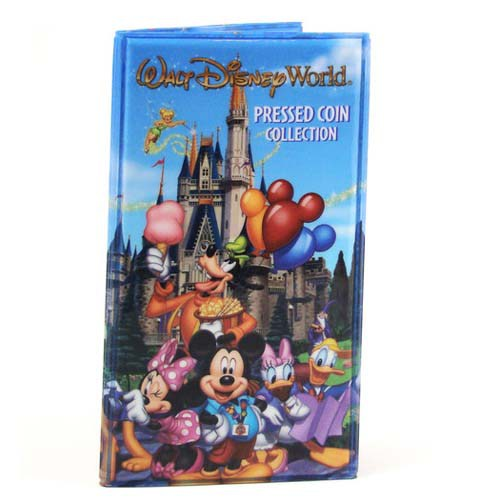 Disney-on-a-budget-pressed-pennies