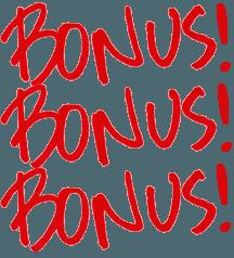 bonus-slot-senza-deposito