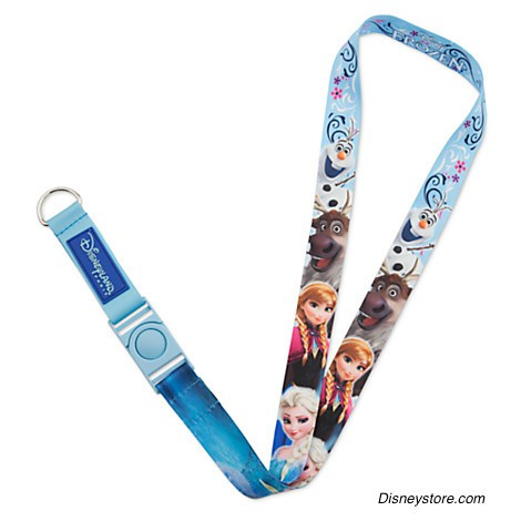 disney-on-a-budget-lanyard