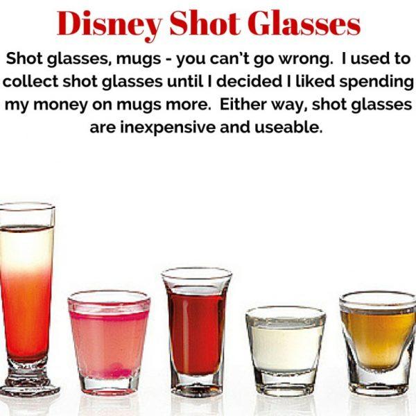 disney-on-a-budget-shotglasses