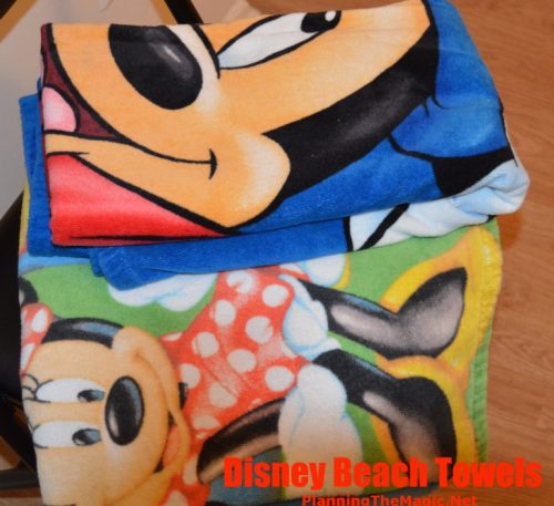disney-on-a-budget-towels