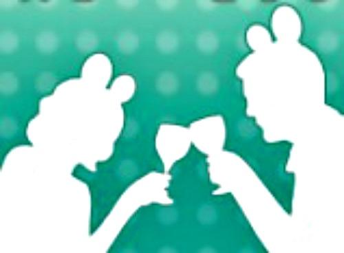 alcohol magic kingdom