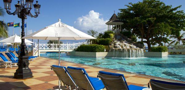 Kid Free Resort Vacations