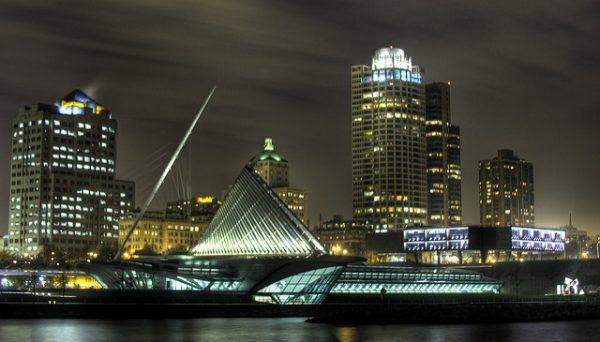 Family Travel Milwaukee