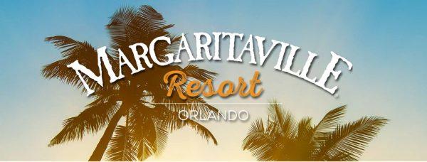Margaritaville Resort Orlando opens 2018