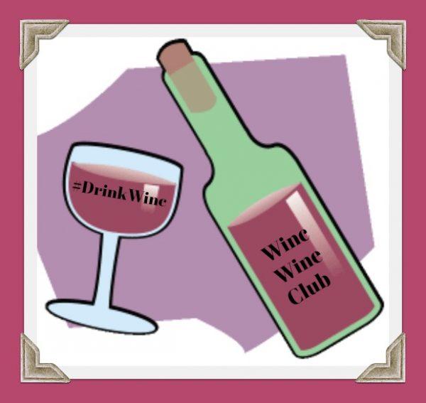 Winc Monthly Wine Club
