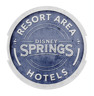 Disney Springs Resorts Benefits
