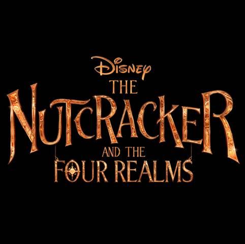 Nutcracker Four Realms