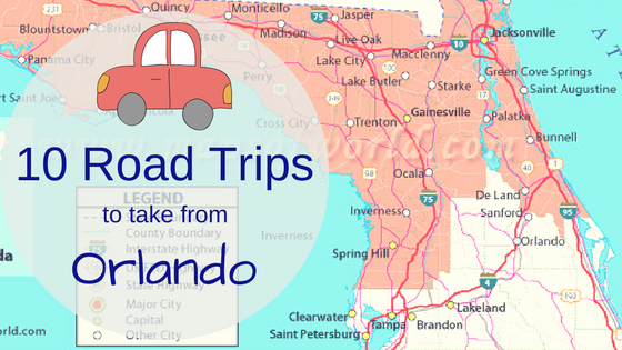 10 Great Road Trips to Take from Orlando! Take a Theme Park ... on greater harrisburg map, greater columbia map, greater tennessee map, greater columbus map, greater new mexico map, greater port harcourt map, greater ohio map, greater sarasota map, greater washington map, orlando airport airline terminal map, orlando on us map, orlando fl and vicinity map, orlando international airport terminal b map, greater providence map, greater alaska map, greater mobile map, greater louisiana map, greater peoria map, greater rochester map, orlando district map,