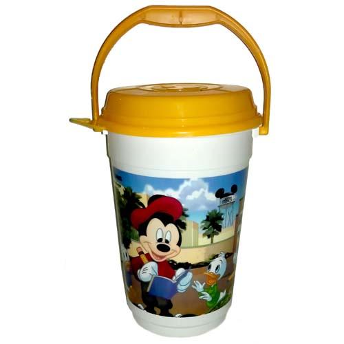 Dining Tips Walt Disney World