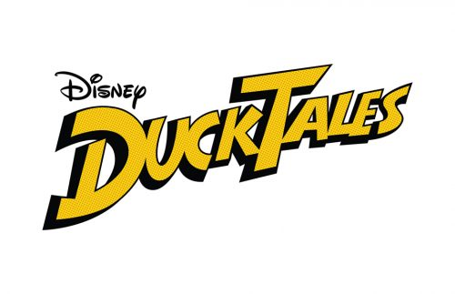 Ducktales Destination Adventure DVD Release