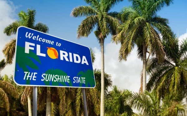 things to do in florida with kids
