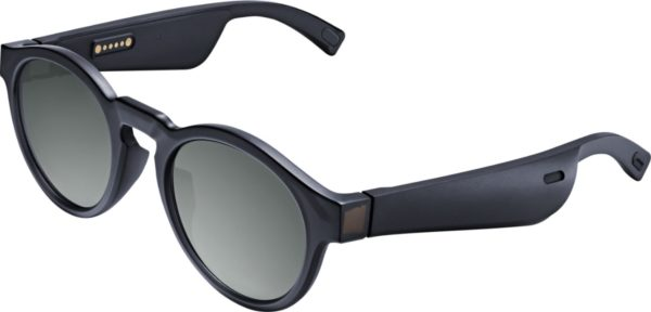 Bose sunglasses Best Buy