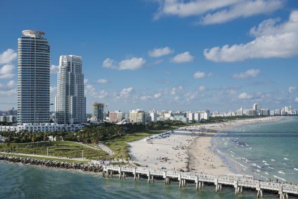 Miami Family Attractions