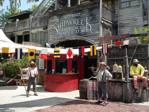 Key West Vacation Tips