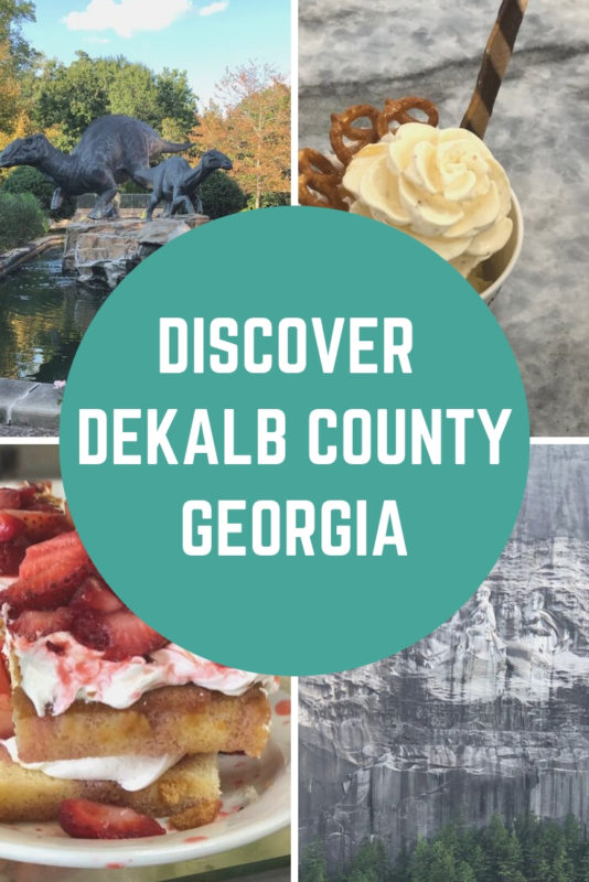 dekalb county georgia