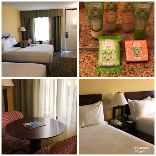 wyndham lbv disney springs
