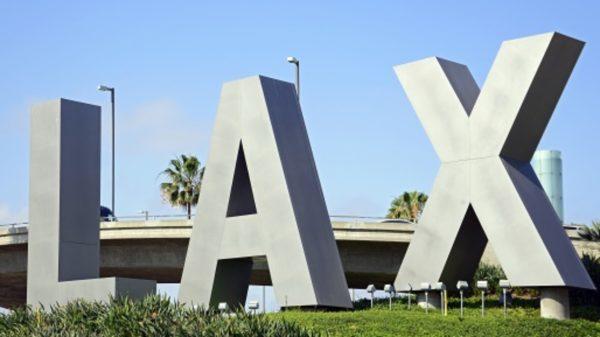 avoid LAX mistakes
