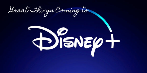 coming to disney plus