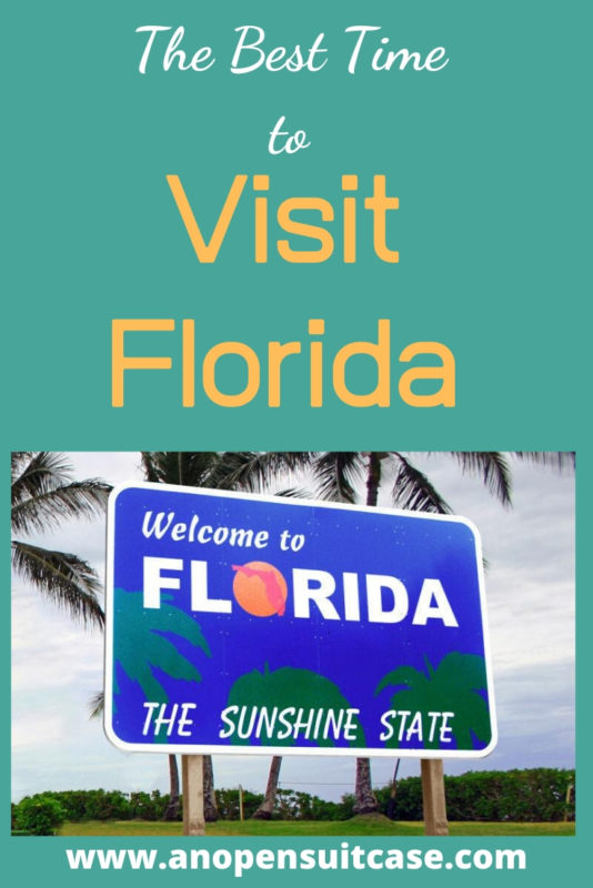 best-time-to-visit-florida