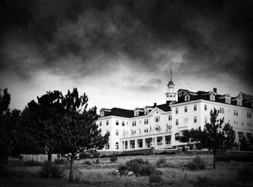 haunted u.s. destinations