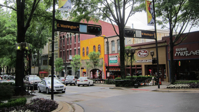 things to do greenville
