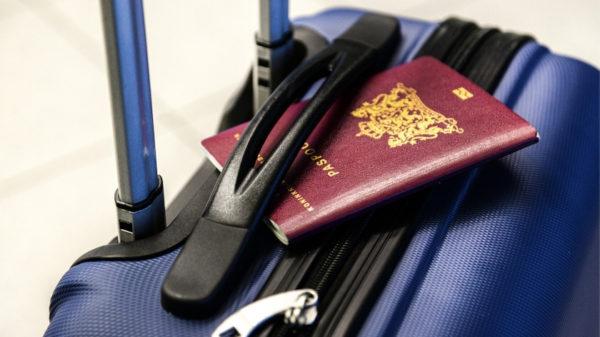 travel safety worries