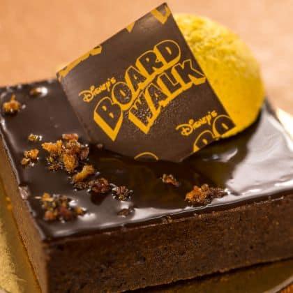 boardwalk bakery wdw recipes