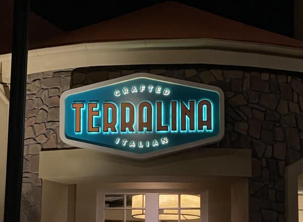 terralina crafted italian disney springs