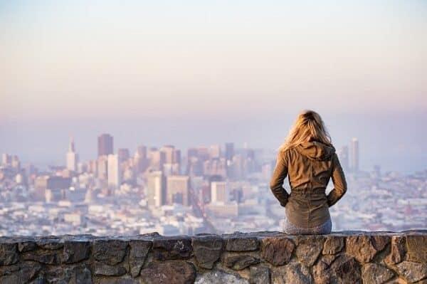 travel hacks for stress free travel